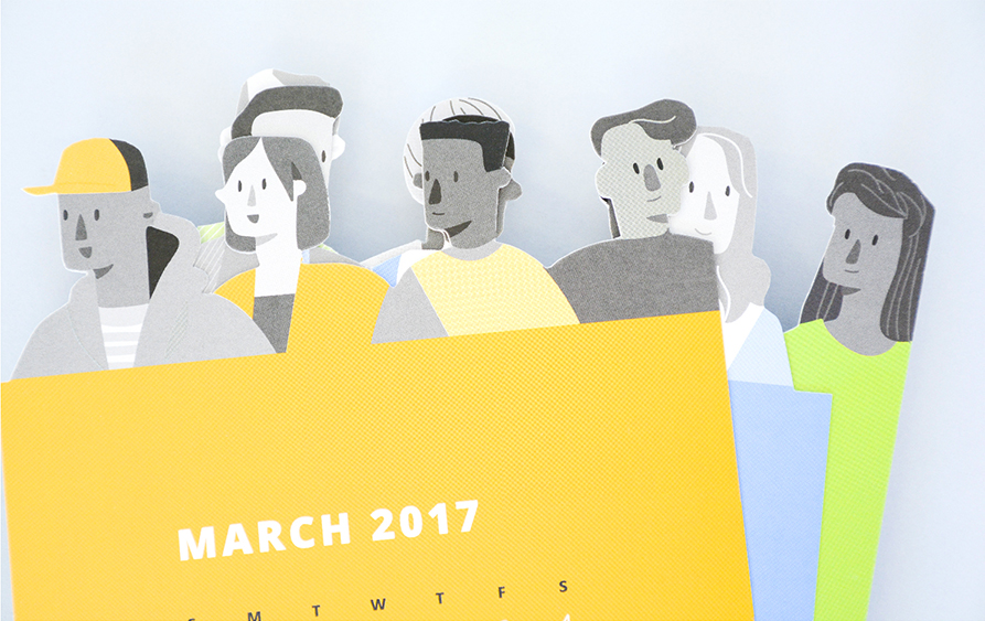 Ads24 Calendar